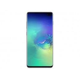 Samsung SM-G975F S10+...
