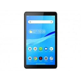 Lenovo Tab M7 wifi 16GB Nero