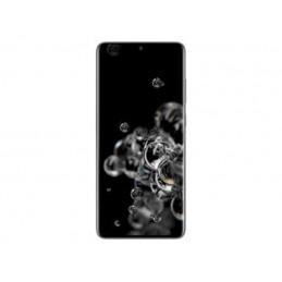 Samsung SM-G988 S20 ULTRA...