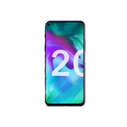 Honor 20 6+128GB Blue