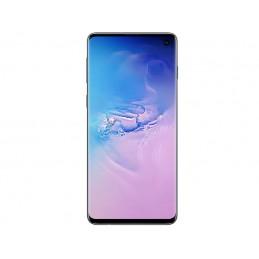 Samsung SM-G973F S10 128GB...