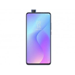 Xiaomi Mi 9T 6+128 GB Blue