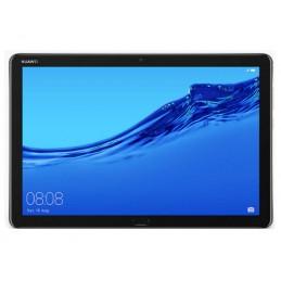 Huawei Tab M5 Lite 10(inch)...
