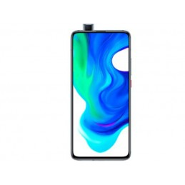 Xiaomi Pocophone F2 PRO 6+128 GB Bianco