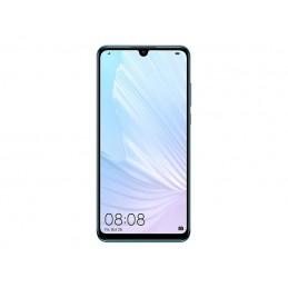 Huawei P30 6+128 GB Black