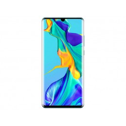 Huawei P30 Pro 8+128 GB...