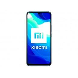 Xiaomi MI 10 Lite 5G 6+64...