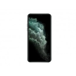 iPhone 11 Pro 256 GB EU Grey