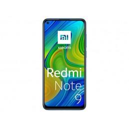 Xiaomi Redmi Note 9 4+128...