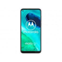 Motorola G8 Power 64GB Blue