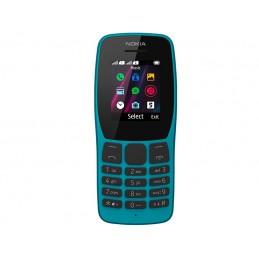 Nokia 110 TA-1192 Blue