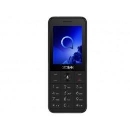 Alcatel 2003 DS EU Dark Grey