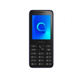 Alcatel 2003 DS EU Metallic...