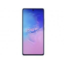 Samsung S10 Lite 8+128 GB blue