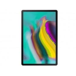 Samsung Tab T725 S5E 10.5 64 GB Silver