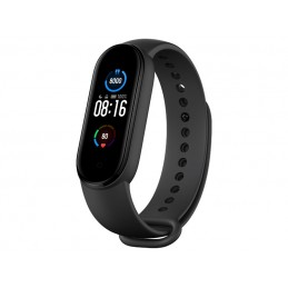 Xiaomi Mi Band 5 ITA Black