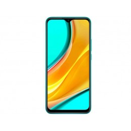 Xiaomi DS Redmi 9 4+64 GB...