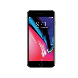 iPhone 8 Nero 64GB A+