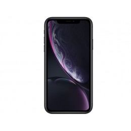 iPhone XR Black 128GB A+