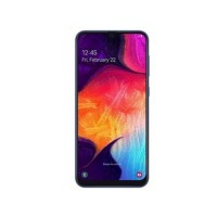 Samsung A50 A505FD