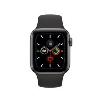 Apple Watch S5 GPS 40