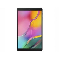 Samsung SM-T510 TAB A 10.1 2019