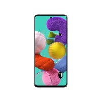 Samsung SM-A515F A51