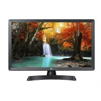"""LG LED TV 24"""" TL510V-PZ"""