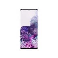 Samsung Galaxy SM-G985 S20+