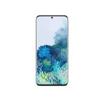 Samsung Galaxy SM-G981 S20 5G