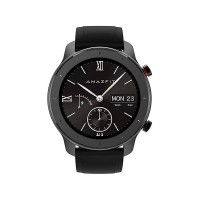 Huami Amazfit GTR A1902 47.2 mm Silver